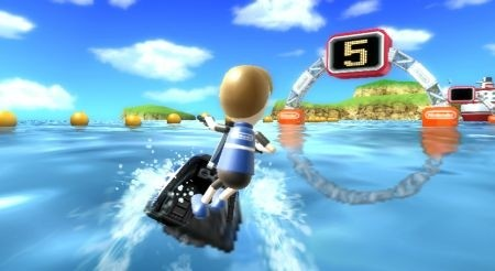 Wii Sports Resort_04