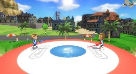 Wii Sports Resort_03