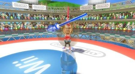 Wii Sports Resort_02
