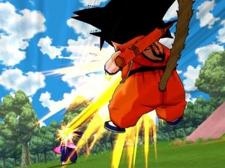 Revenge of King Piccolo_2