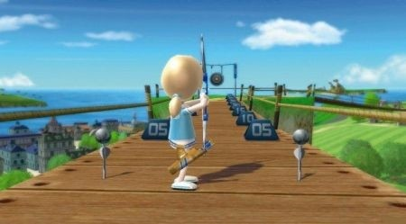 Wii_sports.resort, new_2