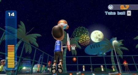 Wii_sports.resort, new_3