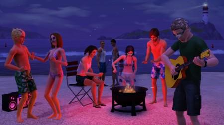 The Sims 3 PC – Recensione