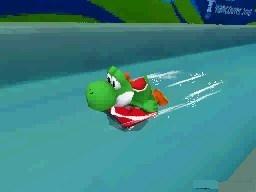 Mario & Sonic ai Giochi Olimpici Invernali_05