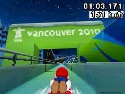 Mario & Sonic ai Giochi Olimpici Invernali_04