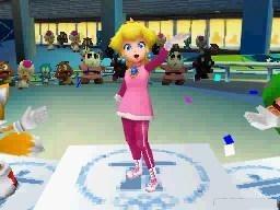 Mario & Sonic ai Giochi Olimpici Invernali_03