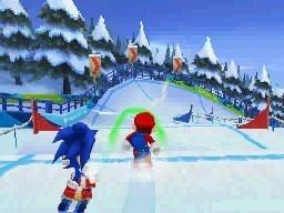 Mario & Sonic ai Giochi Olimpici Invernali_02