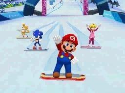 Mario & Sonic ai Giochi Olimpici Invernali_01