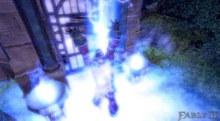 Fable 2 gallery 2