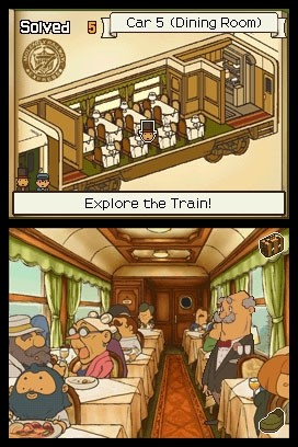 Professor Layton and Pandora's Box_07