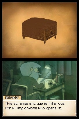 Professor Layton and Pandora's Box_01