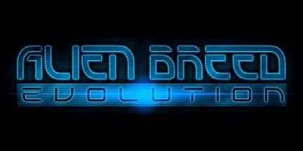 Alien Breed Evolution sarà una serie di tre episodi