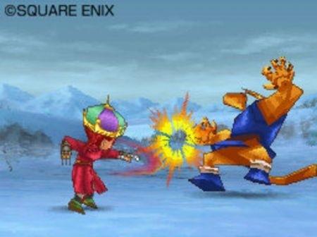 Dragon Quest IX new_02