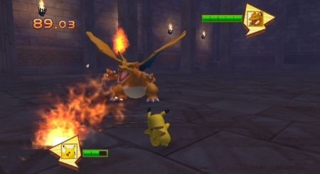 pokepark-pikachus-great-adventure-3