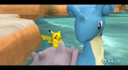 pokepark-pikachus-great-adventure-1