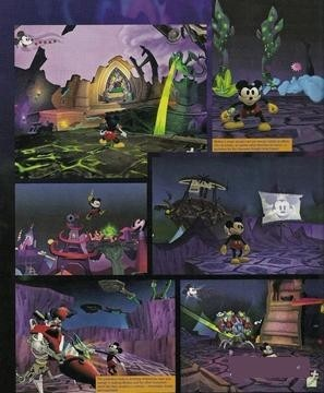 Epic_Mickey_1
