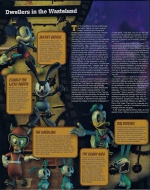 Epic_Mickey_8