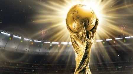 FIFA 2010 World Cup
