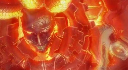 Final Fantasy XIII in immagini