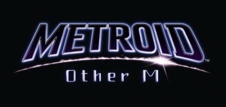 Metroid Other M: ispirato da Dario Argento
