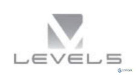 Attesa per l'annuncio di Level 5