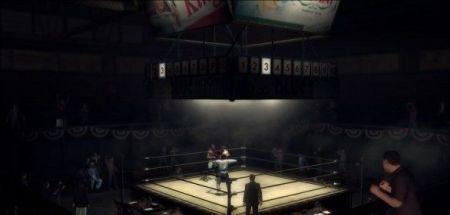 L.A. Noire: gioco