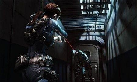 Resident Evil Revelations_2