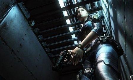 Resident Evil Revelations_3