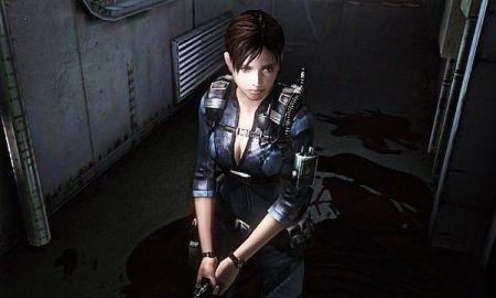 Resident Evil Revelations_4