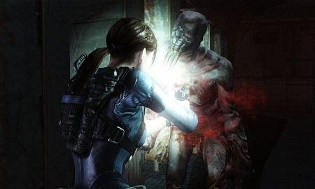 Resident Evil Revelations_5