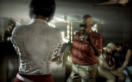 Dead Island: azione e grafica dettagliata