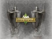 The sims medieval giochi pc