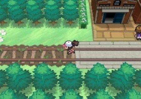 Pokemon Bianco e Nero: personaggi