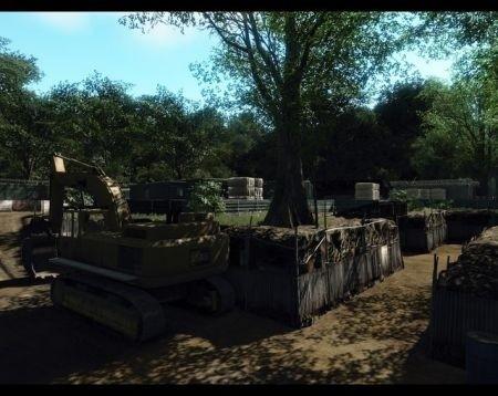 Crysis: uscita