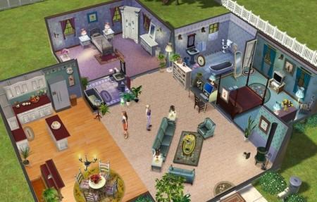 The Sims 3: classifiche