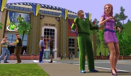 The Sims 3: classifica