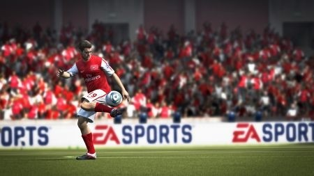 FIFA 12 è disponibile in versione demo su PC e Xbox 360