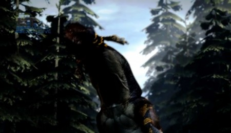 Mostro Dragon Age 2 dlc
