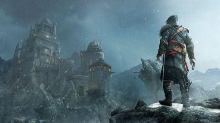 In Assassin's Creed Revelations sarà ancora Jesper Kyd ad occuparsi della colonna sonora