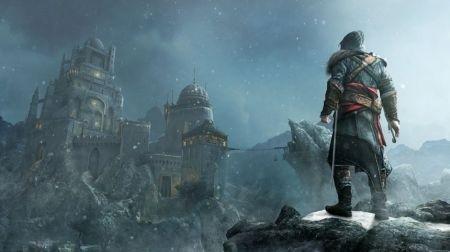 In Assassin's Creed Revelations sarà ancora Jesper Kyd ad occuparsi della colonna sonora
