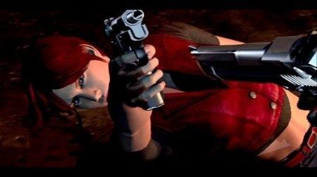 Resident Evil: Code Veronica X HD arriva finalmente su Xbox Live e PSN