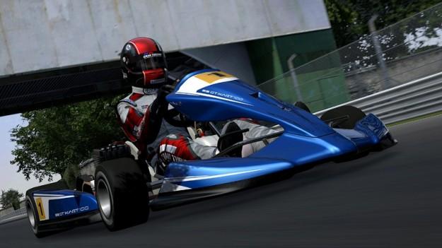 Gran Turismo 5: tutte le novità dopo l'uscita del dlc Spec 2.0