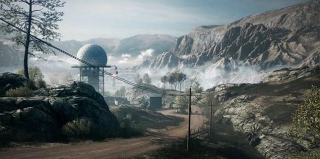 Battlefield 3: PC