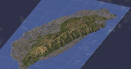 SimCity 4: gioco