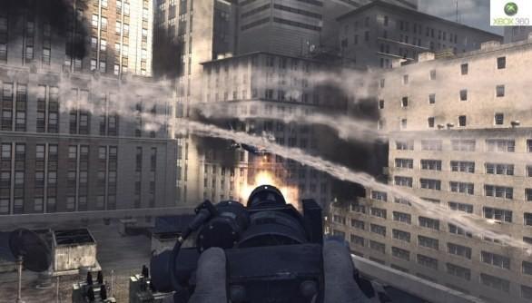 Arma su Xbox 360