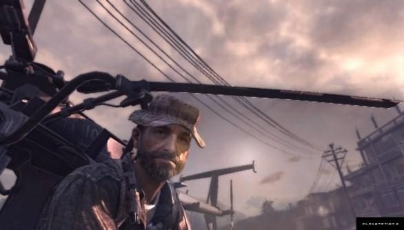 Grafica su PS3