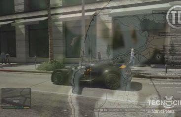 Auto più veloce GTA 5: i trucchi per trovarla [FOTO & VIDEO]