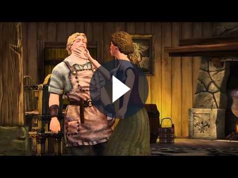 The Sims Medieval: trucchi per aumentare la concentrazione