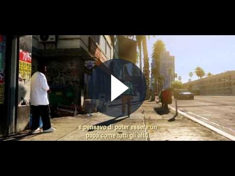 GTA 5: a febbraio informazioni inedite sul gioco