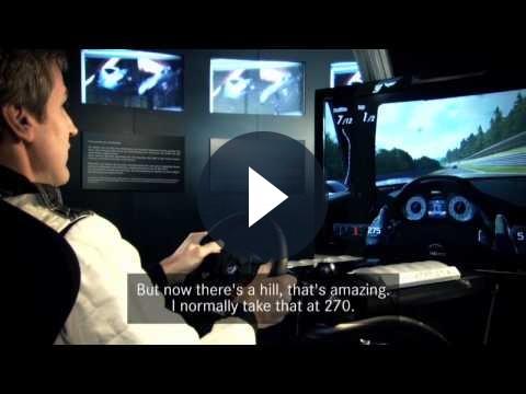 Gran Turismo 5: possibile data di uscita